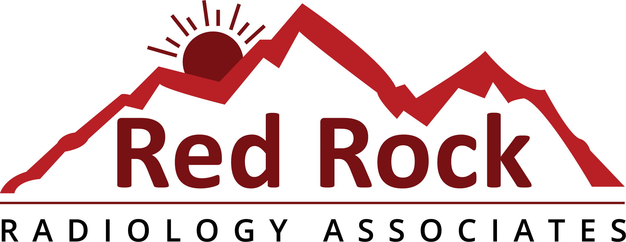 Red Rock Radiology Associates